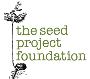 The Seed Project Foundation